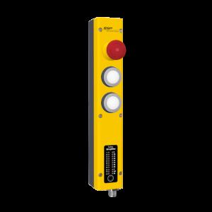 Safety Simplifier
